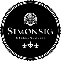 Simonsig Wine Estate